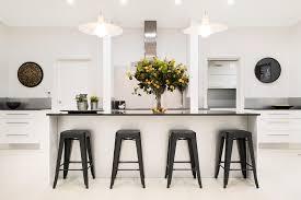 papier peint sp ial cuisine maison creativ affordable maison creative property media with