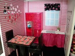 Surprising Appealing Barbie Doll Living Room Furniture At Set Barbie
