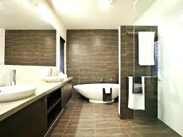 Modern Wall Tiles Amazing Bathroom With Tile