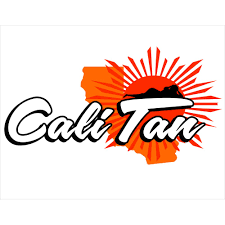 Final Destination Tanning Bed by Cali Tan 12 Reviews Spray Tanning 330 E Hamilton Ave