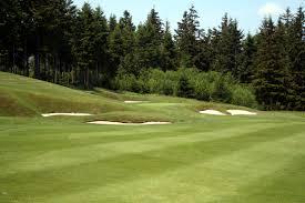 Pumpkin Ridge Golf Scorecard by Tpc Snoqualmie Ridge Pnw Golf Review