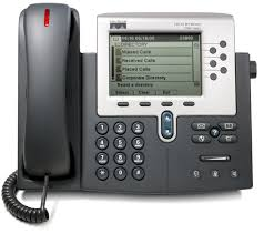 TieTechnology Now Offers The Best VoIP Phone Systems With Its ... Business Voip Phone Service Vonage Review 2018 Top Services 15 Best Providers For Provider Guide 2017 How To Choose The Right Your Reviews Onsip Paging Voip Full Solutions Plans Vo The Ins And Outs Of Origination Termination Education Guides Optimal Find Top10voiplist Switching To Can Save You Money Pcworld Xorcom Pbx Phones And Systems