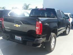 2015 Used Chevrolet Colorado Work Truck At BMW Of San Diego ... New 2017 Chevrolet Silverado 2500hd Work Truck Extended Cab Pickup 2018 Colorado 4d Crew In Oklahoma 2016 Reviews And Rating Motor Trend 1500 2wd 1435 Regular 4wd Reg 1190 At 2010 Traverse City Mi Chevrolet Silverado 3500hd