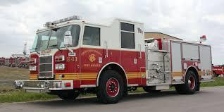 Halloween City Corpus Christi Texas by Update Corpus Christi Woman Killed In Fire Identified
