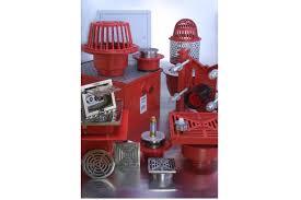 Who Makes Santec Faucets by Tri Rep Sales Inc Manufacturers U0027 Representative