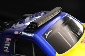 100 Waterproof Rc Trucks Dragon RC Light System For Short Course Pkg 2