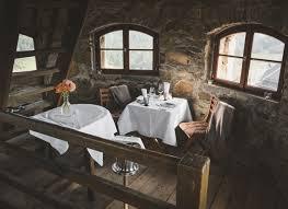 turmdinner restaurant harmonie