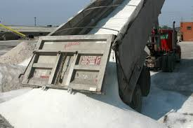 Gunther Salt Company | Rock Salt, Solar Salt, Evaporated Salt Detroit Hiring Dozens Of Salt Truck Drivers Dicer Salt Spreaders East Penn Carrier Wrecker Garching Germany Small Truck At Work On Wintertime Editorial Lansing Hits Overpass Spills On Road Gps Devices Added To The Arsenal Snowfighting Equipment I See They Wont Make Same Mistake Twice Nyc 2009 Freightliner Dump Truck With Swenson Salt Spreader Eastern Surplus Food The Dirty Ice Cream Blog Driver Snow And Treatment Springfield Township Oh Official Website