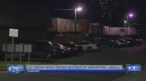 $1 Million Bond For Man Accused Of Using Ice Cream Truck In Durham ... Durham Team Two Men And A Truck 2 Guys And A Grill Edgewater Md Food Trucks Roaming Hunger Two Dead In Two Separate Crashes 680 News Men Truck Help Us Deliver Hospital Gifts For Kids Twomenrdu Twitter And Charlottesville Movers 1180 Seminole Trail Oshawa Columbia Sc Best Resource Fbi Reveals Details Of 48m North Carolina Gold Truck Robbery Wardrobe Boxes Are The Only Way To Move Your