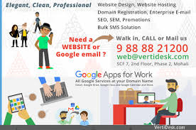 G-suit Google Apps For Work, Get From VertiDesk - VertiDesk Run Chrome Apps On Mobile Using Apache Cordova Google What Googles Backup And Sync App Can Cant Do Cnet Progressive Web App Anda Yang Pertama Developers How To Setup For Free With Your Domain Name Cpanel The Best Cheap Hosting Services Of 2018 Pcmagcom Maps Apis G 003 Menggunakan Wizard Penyiapan Rajanya Sharing 16 Crm Setting Up Lking Own Domain Google Cloud Storage Buy Flywheel Included Mail Business Choices Website