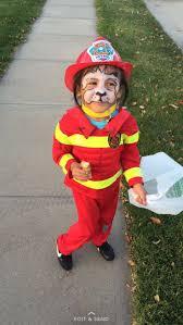 Kelly Ripa Halloween Contest by Best 25 Marshall Halloween Costume Ideas On Pinterest
