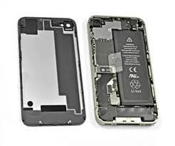 Iphone4 Repair Home