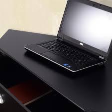 100 mainstays corner computer desk instructions ellen