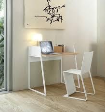 petit bureau chambre petit bureau volga collection temahome bureau fabriqué en europe