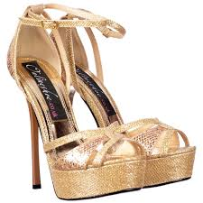 cheap gold high heels for women is heel part 726