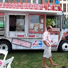 Fireworks Festival Hosts Mobile Food Truck Crawl Saturday - Eater DC Red Hook Lobster Pound Montauk Gourmadela From Maine To Nyc The Story Of Pounds Rolls Eater Stuff I Ate Food Truck Friday Catering 208 Photos 440 Reviews Seafood Tasty Eating Dc Eat At A Restaurant In American Delishus