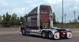 Volvo VNL 670 For ATS V1.4.1 By Aradeth | American Truck Simulator ... Scania 4 V221 American Truck Simulator Mods Ats Volvo Nh12 1994 16 Truck Simulator Review And Guide Mod Kenworth T908 Mod Euro 2 Mods Mack Trucks Names Vision Group 2016 North Dealer Of 351 For New The Vnl 670 Ep 8 Logos Past Present Used Dump For Sale In Ohio Plus F550 Together With Optimus Prime 1000hp Youtube Fh16 V31 128x Vnl On Commercial