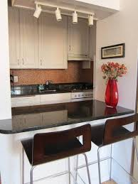 kitchen bar lighting home design and decorating