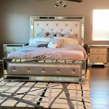 Best 25 Bedroom Sets Ideas On Pinterest
