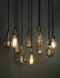 chandeliers design awesome ryet led bulb lumen chandelier clear