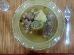 notre cuisine alg駻ienne notre cuisine alg駻ienne 100 images dans la cuisine de sissi le