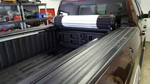 Rambox Bed Cover by Best Tonneau Cover Page 20