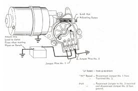 Chevy Wiper Motor Wiring - Detailed Schematics Diagram 1966 Chevy Truck Dash Cluster Ebay 67 1985 Parts Best Image Of Vrimageco 7387com Dicated To 7387 Full Size Gm Trucks Suburbans And 1973 C10 Buildup Ac Vents Truckin Magazine Chevy Truck Accsories Greattrucksonline My Car Was Sideswiped On Saturday Near Washington Florida Can Part 1 Door Panels Install New Aftermarket Restoration 1985chevyk10projectpartscost The Fast Lane 731987 Protruck Kit Front Springs Rear Shackle