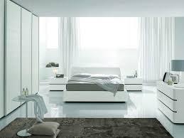 chambre a coucher blanc design projet génial chambre a coucher blanc design photos sur chambre a