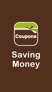 Coupons for Olive Garden App Apps
