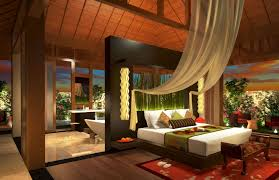 100 Interior Design In Bali Lot Of Good Ideas Going On In This Room A Little Bit Of