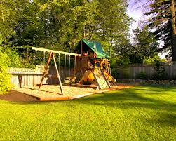Furniture : Glamorous Diy Playground Ideas For Backyard Best Kids ... Wonderful Big Backyard Playsets Ideas The Wooden Houses Best 35 Kids Home Playground Allstateloghescom Natural Backyard Playground Ideas Design And Kids Archives Caprice Your Place For Home 25 Unique Diy On Pinterest Yard Best Youtube Fniture Discovery Oakmont Cedar With Turning Into A Cool Projects Will