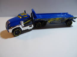 Trackin' Trucks | Hot Wheels Wiki | FANDOM Powered By Wikia Awd Cars Rubber Track System Bluegrace Logistics Tracks The Changes That Autonomous Trucks Will Bring Snow For Prices Right Systems Int Tractor Home Page Mountain Grooming Equipment Powertrack Systems For Trucks Dodge Log Truck Tracked Farming Simulator 2017 Mods Halftrack Wikipedia 1953 Bombardier B18 Model And Senior Session Samantha Photography By Tina Monster X Dangerous Android Apk Download Custom