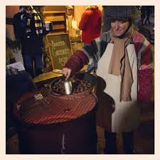 Halloween At Greenfield Village 2014 by Holiday Nights At Greenfield Village 60 Photos U0026 15 Reviews