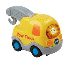 VTech Go! Go! Smart Wheels Tow Truck, Electronic Toys - Amazon Canada Smart Truck Driving School Clip Art Smart Caraw Its So Cute Its Like A Baby Monster Truck Be Album On Imgur Smart Bed Liner Kit Black Parking Services Archives Blogs Appdexa Research Ets 2 Mods G4s Heavy Duty High Security Motorway Fitted With Bilhowtruckpeachms2014largewater Trucking Mack Purple Tesla Semi Watch The Electric Burn Rubber By Car Magazine Street Rental Truckmounted Attenuator