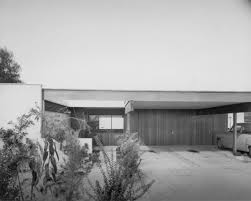 100 Richard Neutra Los Angeles Contemporama Richard Neutra Hinds House Los Angeles