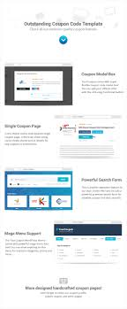 Yourcoupon | Coupons & Deals WordPress Theme Sea Jet Discount Coupons Honda Annapolis 23 Wonderful Vase Market Coupon Code Decorative Vase Ideas 15 Off 60 For New User Boxed Coupons Browser Mydesignshop Fabfitfun Current Codes Beacon Lane Intel Core I99900kf Coffee Lake 8core 36ghz Cpu 25 Off Rockstar Promo Top 2019 Promocodewatch Off 75 Order Ac When Using Your Mastercard Date Night In Box