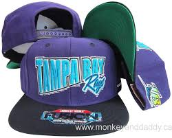 Men's Canada Caps Tampa Bay Devil Rays Purple/Black Fusion Angler ... Home Tni Mike Hocut Branch Manager Tristate Truck Center Linkedin Jim Denhamers Photos From Lasalle Speedways Thaw Brawl 33018 Trucks On I75 In Toledo Strategic Planning With Wit Directors You Know Its A Tough Climb For Your Heavy Haul When You Cant The 21st Annual California Family Business Award Adult Autism Awarentess Prting Fashion Flat Hats Adjustable Mediatechnologymilitary Industrial Complex Longreads Indonesian Army Wikipedia