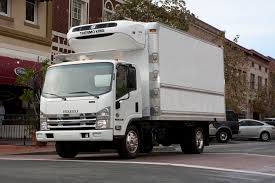 NEW ISUZU TRUCKS SALES MT | Demaroisuzutrucks.com Broadway Ford Truck Sales Used Box Trucks Saint Louis Mo Dealer A 1 Auto Sales 2018 Ford F350 Xl 5001536998 Car Dealership Yonkers Ny Broadway Brokers Freightliner Calgary Ab Cars New West Truck Centres Jt Motors Limited Jds Vansjds Vans Home Parts Maintenance Missoula Mt Spokane Gch Saves 100 A Week On Fuel After Switching To Approved
