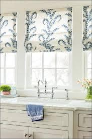 Modern Valances For Living Room by Walmart Curtains For Living Room Full Size Of Kitchen Modern
