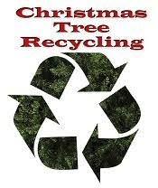 Christmas Tree Farm Lincoln Nebraska by Nebraska Where And How To Recycle Your Christmas Tree After The