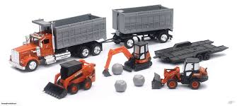 Kenworth W900 Kubota Dump Truck W/ Construction | Trade Me Diecast Kenworth Elvis Truck The Blue Suede 132 Scale By Newray Amazoncom Newray Peterbilt Us Navy Toy And Cattle Youtube Dcp T800 With Utility Dry Goods Trailer Carlile Ho Long Haul Semitrailer Kenworthcpr Model Power Mdp18007 Buy W900 With Flat Bed Hay 143 Grain Hauler Trucks Cars Toys Home 153 W900l Show Tractor Kw Other Action Figures New Ray Presley Replica Double Dump In