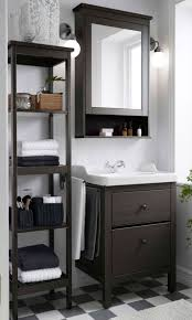 30 Popular Bathroom Storage Ideas | Bathroom Ideas | Ikea Bathroom ... Small Bathroom Cabinet Amazon Cabinets Freestanding Floor Ikea Sink Vanity Ideas 72 Inch Fniture Ikea Youtube Decorating Inspirational Walk In Capvating Storage With Luxury Super Tiny Bathroom Storage Idea Ikea Raskog Cart Chevron Marble Over The Toilet Ideas Over The Toilet Awesome Pertaing To Interior Wall Mounted Architectural Design Marvelous Best In