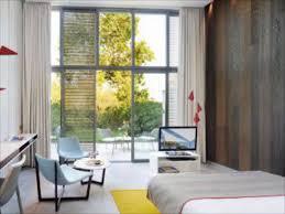 100 Sezz Hotel St Tropez Saint Booking Agodacom Deals Photos