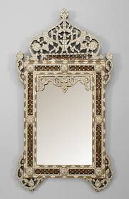 21 Best Syrian Inlay Furniture Images On Pinterest | 19th Century ... Indian Mother Of Pearl Inlaid Mirror Luxury Mirrors Coastal Best 25 Modern Wall Mirrors Ideas On Pinterest Contemporary Wall White With Hooks Shelf Decor Stylish Decoration Using Of Cafe1905com Decorative Round Arteriors Maxfield Chandelier 3900 Vs Pottery Barn Atherton Family Room Teller All About It Ivory Motherofpearl 31 Rounding And Bamboo Mirror Crafts Mosaic Our Inlaid Mother Pearl Shell Decorative Is Stunning Stunning 20 Bathroom Decorating Inspiration