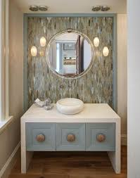 Ikea Bathroom Mirrors Canada by Decorative Bathroom Mirrors Coastal Nautical Style Shop The