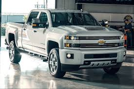 100 Chevy 2500 Truck What Are The Towing Payload Specs For The 2019
