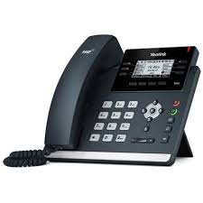Yealink SIP-T42S 12-Line IP Phone - IP Phone Warehouse Using Voicemeeter For Streaming Voip Youtube Siemens Gigaset A510 Ip Voip Dect Cordless Phone Ligo Snom D345 Sip 12line Telephone Telephones Direct Mitel 5212 50004890 12 Programmable Keys Dual Mode List Manufacturers Of Voip Buy Get Discount On How Does Work An Introduction To Discord The Latest And Greatest In Vx Broadcast Allworx Verge 9312 Telco Depot How To Guide Inexpensive Internet Protocol Telephony Solution Voice Video Data Quality Testing All Networks Vqddual Asus Rtac68u Ac1900 Wireless Dualband Gigabit Router Ooma
