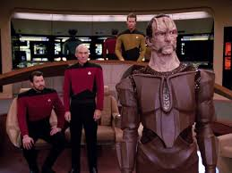 Star Trek The Next Generation Lower Decks by Top 100 Star Trek Episodes Of All Time Gizmodo Australia