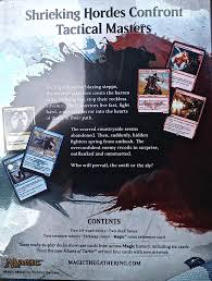 Mtg Sliver Deck Box by Spartannerd Unboxing And Review U2026magic The Gathering Duel Decks