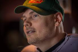 Smashing Pumpkins Billy Corgan Picture by Billy Corgan Smashing Pumpkins Ravinia Show Interview Chicago